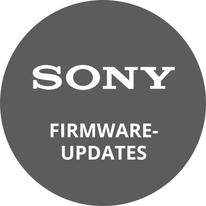 Son Firmare-Update